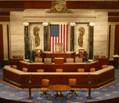 Department Of The House Of Representatives What Does That U S Capitol Historical Society