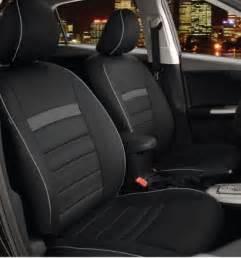 Seat Covers Toyota Corolla 2017 Toyota Corolla Katzkin Leather Seat Upholstery Kit