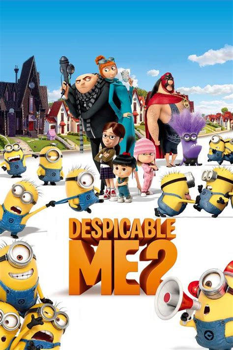 film lucy vietsub despicable me 2 2013 the movie database tmdb