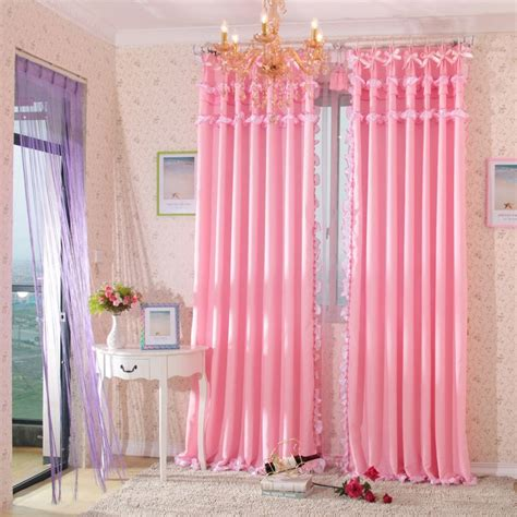 curtain color for light pink walls curtain colors for pink wall curtain menzilperde