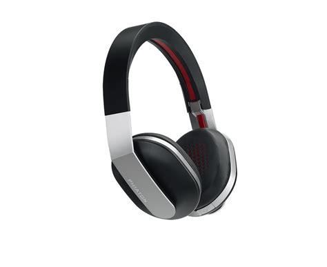 Headphone Bluetooth Ms 881c bluetooth 4 0 headphones best bluetooth noise cancelling headphones chord ms 530 wireless