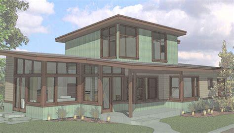 bend modern by oregon home builders h hudson homes h