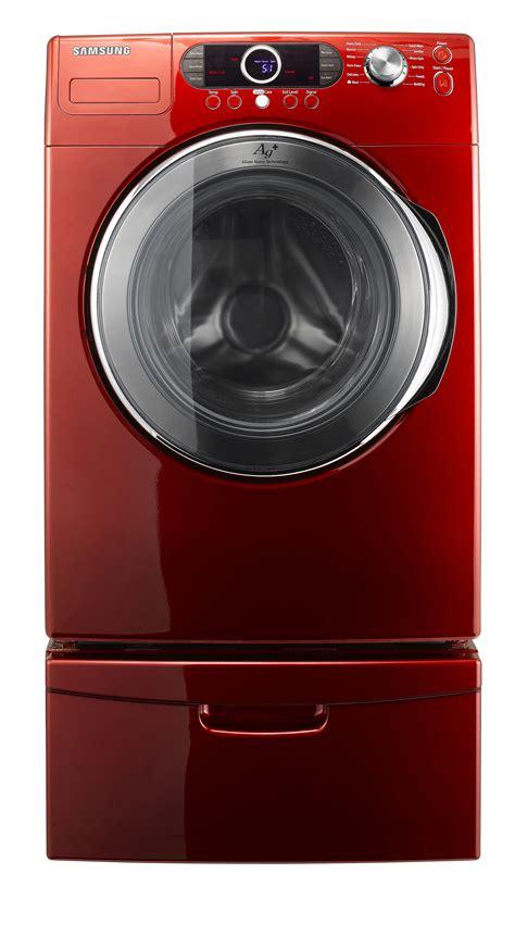 Zuse Toaster Samsung Vrt Front Loading Washing Machine Latest Trends