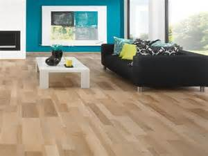 best laminate wood flooring for living room with black