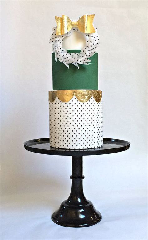 Wedding Cakes San Diego by 279 Best Wedding Cakes Images On San Diego