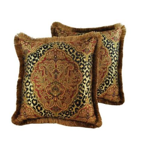 decorative pillows for bed ideas feel the home decorative pillows for bed ideas feel the home