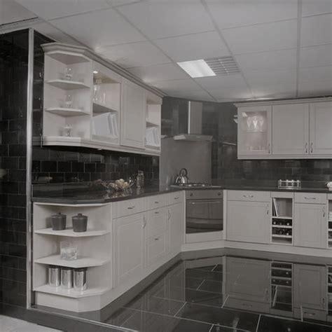 kitchen design cambridge kitchen design cambridge 28 images cambridge kitchens