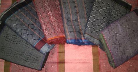 Harga Baju Koko Merk Mm grosir sarung tenun kosongan tanpa merk motif timbul