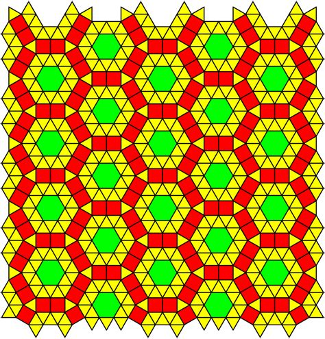 euclidean tilings by convex regular polygons wikipedia euclidean tilings by convex regular polygons howling pixel