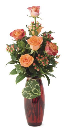 shaped flower arrangements valentines day s day flower arrangements carve out a