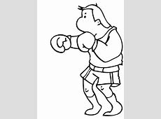 Free Pictures Of Boxing, Download Free Clip Art, Free Clip ... Women's Golf Cartoons Clip Art