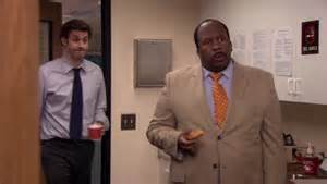 The Office Season 7 Episode 1 by Recap Of Quot The Office Us Quot Season 7 Episode 25 Recap Guide