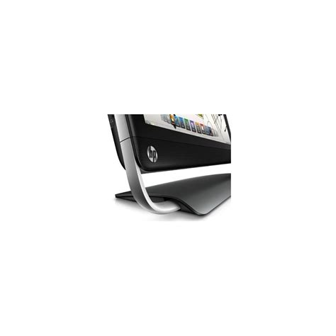 Hp Touchsmart 520 1135d All In One harga jual hp touchsmart 520 1135d all in one
