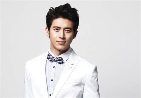 film indonesia aktor korea 5 aktor korea tertan tanpa operasi plastik kitatv