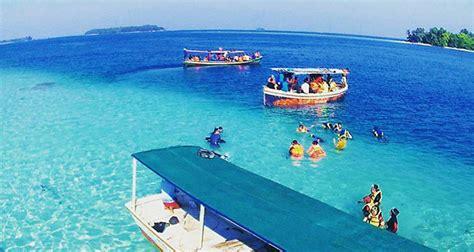 Di Jakarta 100 tempat wisata di jakarta terbaru yang bagus dan hits