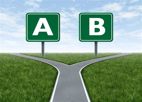 More From 2 by 8 Tests A B Imprescindibles En Tu Estrategia De Marketing