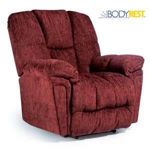 recliners power lift maurer best home furnishings