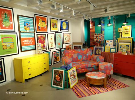 kirkland s home d 233 cor store opens in ahwatukee ahwatukee a quirky home d 233 cor boutique in the heart of the