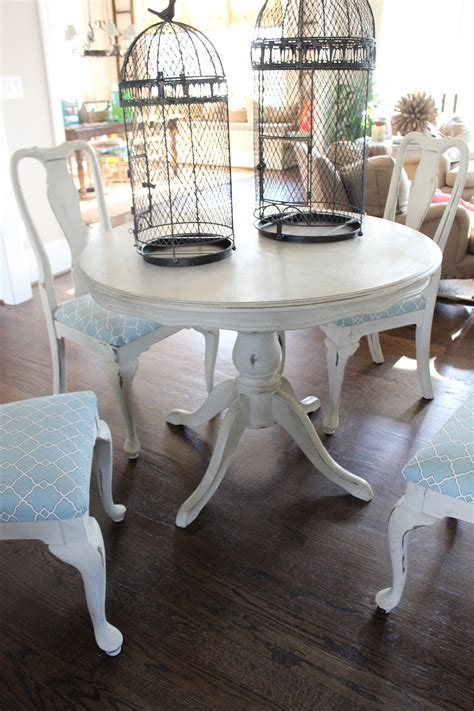 pedestal kitchen table and chairs the celia pedestal table chairs