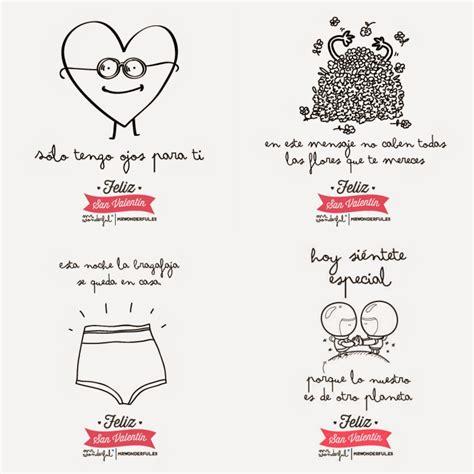 imagenes para wasap san valentin la que tropieza f 225 cilmente diy regalos para san valent 237 n