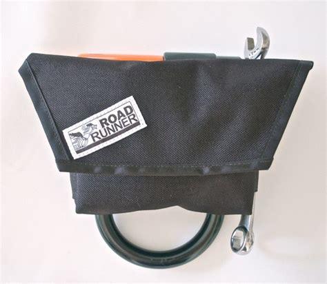 road bike waterproof waterproof cycling hip bag w u lock holster road ru