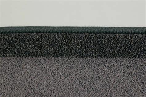 sockelleiste teppich room up teppich 02040220171023 blomap