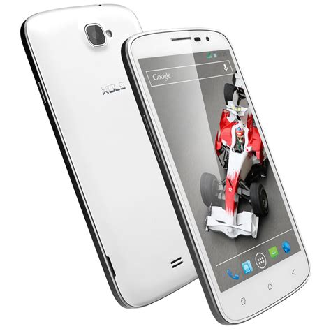 x track reviews price where to buy xtrasize in the low 2017 11 09 14 00 14 8 xolo q1000 opus buy xolo q1000 opus xolo q1000 opus price reviews specifications