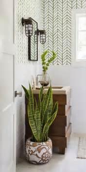 salle de bain zen salle de bain luxe salle de bain