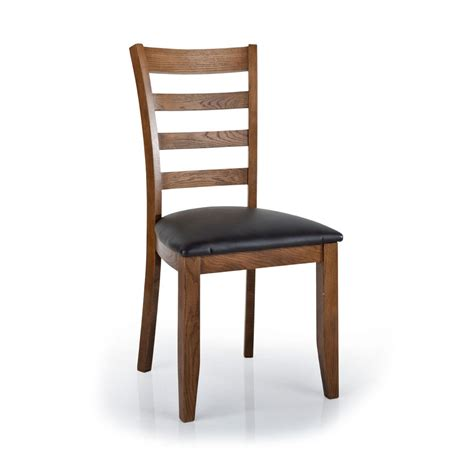 Dining Chairs Outlet Dining Chair Outlet Dining Chairs Dining Furniture Willis Gambier Outlet Oak Dining Chair