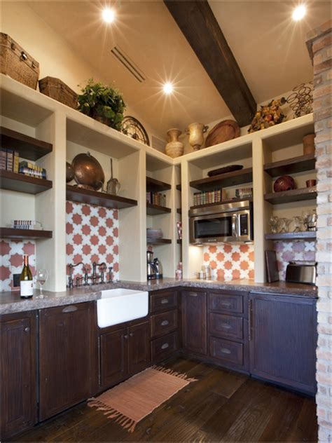 old world kitchen ideas old world kitchen ideas room design ideas