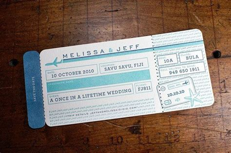 destination wedding save the dates and invitations destination wedding save the date invitation of the