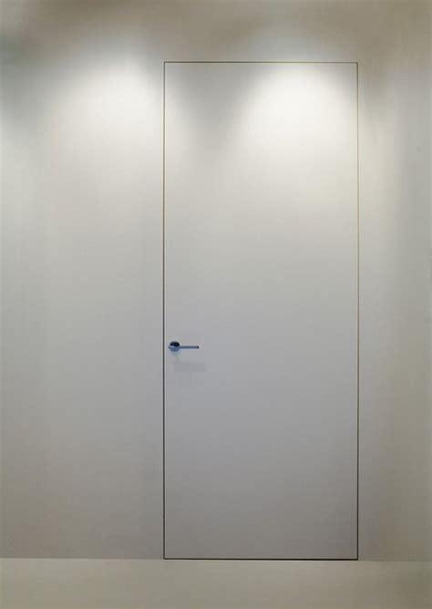 porte invisibili filo muro porte rasoparete invisibili a filo muro sistemirasoparete