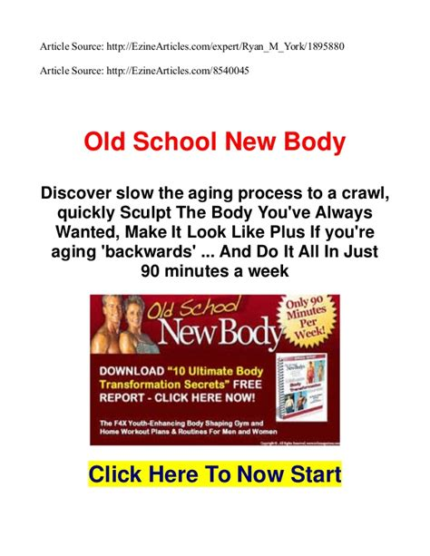 weight loss quickly and safely how to lose weight fast quickly and safely