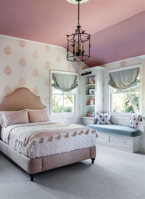 purple bedroom ideas for teenagers 1000 ideas about girl bedroom designs on pinterest 19551 | bfc29c1390b5d69da2ad72aee9748ce9