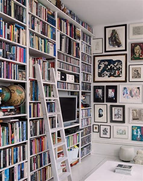 wall library 1000 ideas about tv wall shelves on pinterest tv walls