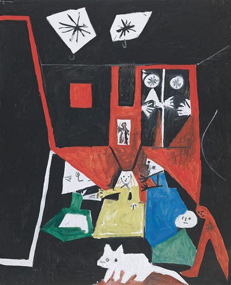 picasso paintings chronological the chronology of las meninas of picasso museum picasso