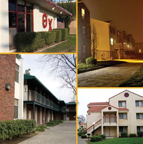 fresno state housing fresno state housing 28 images csuf cus apartments california state fresno student