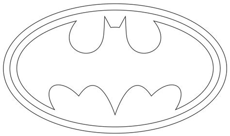batman logo cake template 1000 images about batman on birthday
