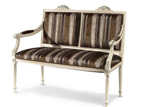 divano luigi xvi 103d c divano luigi xvi quadro con crestine sedie