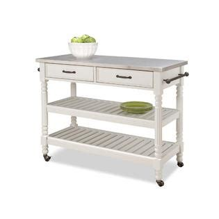 kmart kitchen furniture home styles furniture kitchen cart home