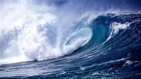 wallpaper free ocean beautiful ocean waves wallpaper hd