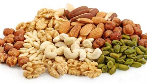 treating your child s nut allergy with homeopathy dr