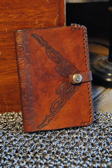 custom leather passport cover  airship isabella custommadecom
