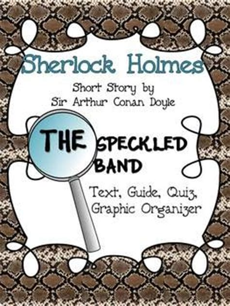 themes in sherlock holmes stories 11 best sherlock classroom theme images on pinterest