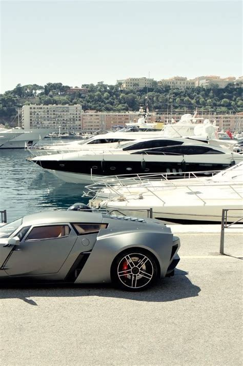 boat transport rates boat transport and boat shipping rates at https www