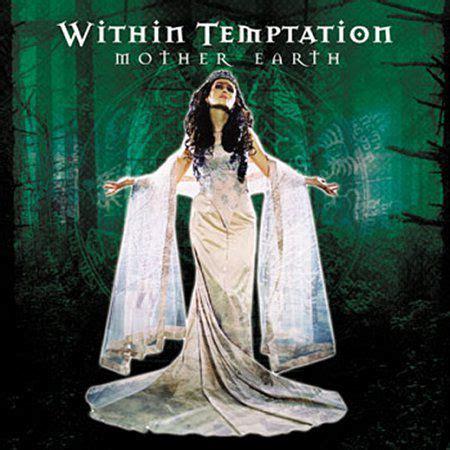 download mp3 full album within temptation скачать музыку бесплатно within temptation autosfile