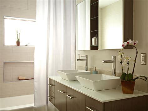 hgtv bathroom makeover major master bath makeover bathroom design choose