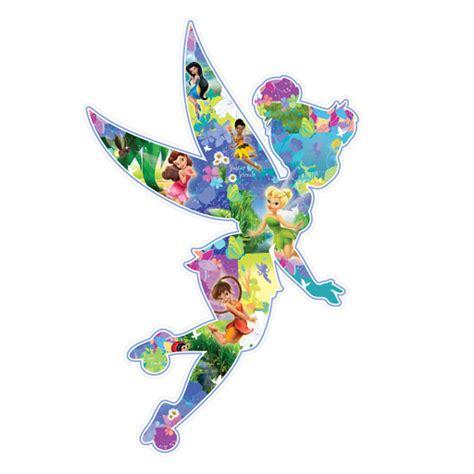 Disney Fairies Tink tinkerbell fairies images femalecelebrity