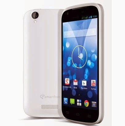 Lcd Andromax Q harga hp smartfren andromax android kitkat dan jelly bean