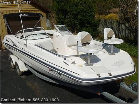 hurricane boat owners manual 2004 hurricane deck boat pontooncats